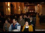 Concierto Semana Santa - Foto 27