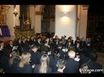 Concierto Semana Santa - Foto 33
