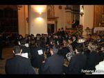 Concierto Semana Santa - Foto 34