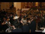 Concierto Semana Santa - Foto 36