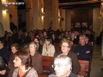 Concierto Semana Santa - Foto 40