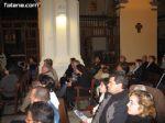 Concierto Semana Santa - Foto 41
