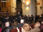 Concierto Semana Santa - Foto 42