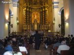 Concierto Semana Santa - Foto 43