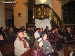 Concierto Semana Santa - Foto 44