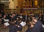 Concierto Semana Santa - Foto 45