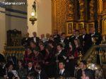 Concierto Semana Santa - Foto 46