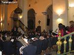 Concierto Semana Santa - Foto 47