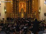 Concierto Semana Santa - Foto 48