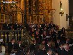 Concierto Semana Santa - Foto 49