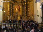 Concierto Semana Santa - Foto 50