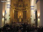 Concierto Semana Santa - Foto 52