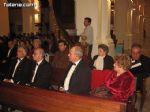 Concierto Semana Santa - Foto 55