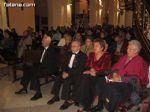 Concierto Semana Santa - Foto 56