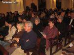 Concierto Semana Santa - Foto 60