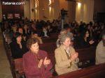 Concierto Semana Santa - Foto 69
