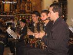 Concierto Semana Santa - Foto 70