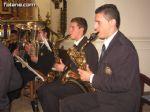 Concierto Semana Santa - Foto 71