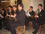Concierto Semana Santa - Foto 73