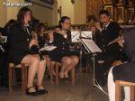 Concierto Semana Santa - Foto 74