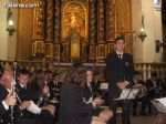 Concierto Semana Santa - Foto 76