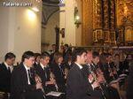 Concierto Semana Santa - Foto 81