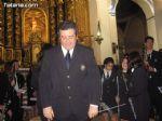 Concierto Semana Santa - Foto 83