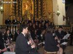 Concierto Semana Santa - Foto 84