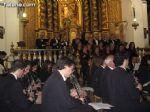 Concierto Semana Santa - Foto 86