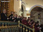 Concierto Semana Santa - Foto 87