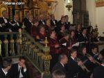 Concierto Semana Santa - Foto 88