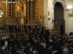 Concierto Semana Santa - Foto 90