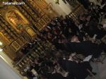 Concierto Semana Santa - Foto 91
