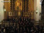 Concierto Semana Santa - Foto 93