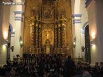 Concierto Semana Santa - Foto 95