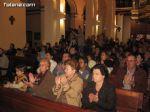 Concierto Semana Santa - Foto 97