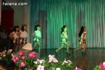 Danza en Totana