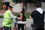 Día Bici