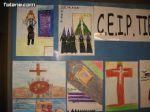 Dibujos Semana Santa - Foto 63