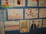 Dibujos Semana Santa - Foto 65
