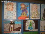 Dibujos Semana Santa - Foto 70