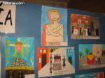 Dibujos Semana Santa - Foto 74