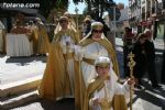 Domingo de Resurrecci�n  - Foto 36