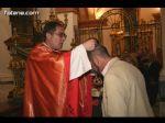 escapularios Jesús Resucitado