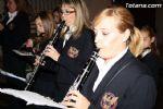 Agrupacion Musical