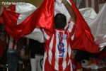 Pe�a Atletico de Madrid - 8
