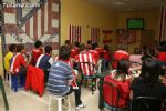 Pe�a Atletico de Madrid - 15