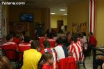 Pe�a Atletico de Madrid - 19