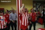 Pe�a Atletico de Madrid - 20
