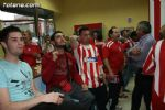 Pe�a Atletico de Madrid - 21